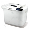 Easy Use 600W Breadmaker