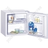 Freestanding Counter Top Fridge