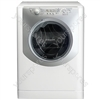 7kg 1200 Spin Washing Machine