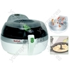 Actifry Electric Fryer