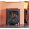 Brayford 2kw Optiflame Fire