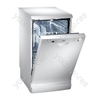 9 Place Slimline Dishwasher