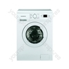 6kg 1000 Spin Washing Machine