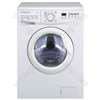 6kg 1200rpm Spin Washing Machine