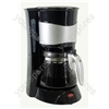 Filter 12 Cup Coffee Maker