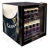 Guinness Personal Desktop Drinks Cooler