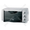 Delonghi Table Top Oven