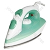 1600W Steam Spray Iron