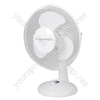 9 Inch Desk Fan