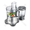Multi Pro Compact Food Processor 750W