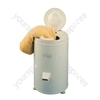 2800 RPM Spin Dryer