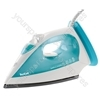 2100W Steam Iron