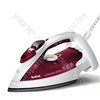 Ultraglide 2200W Easycord Iron