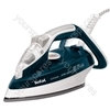 Ultraglide 2300W Premium Blue Iron