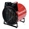 Heavy Duty Fan Heater 3000W