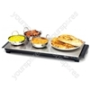 Table Top Warming Tray Cordless