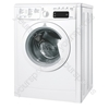 8kg 1200 Spin Washing Machine