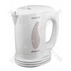 Discovery Dual Voltage Travel Kettle