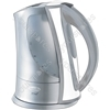 3kw Jug Kettle
