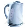 1.7ltr 3kw White Jug Kettle