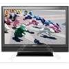 "26"" Bravia HD ready LCD TV"
