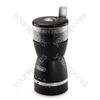 Coffee Grinder 84g Coffee Bean Capacity