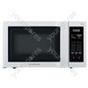 Touch Control 20 Litre Microwave with Grill