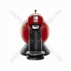1.3 Litre Dolce Gusto Coffee Machine Red