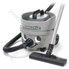 Commercial Dry Vacuum Cleaner