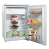 Under Counter Fridge 55cm A Rated