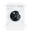 1400 Spin 8kg Washing Machine