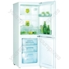 198 Litre fridge Freezer