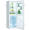 239 Litre Fridge Freezer