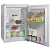 130L Undercounter Larder Fridge - White