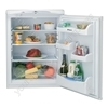 150 Litre Under Counter Larder Refrigerator