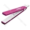 25mm Ceramic Plates Sleek Straightener