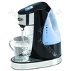 Energy Saving Hot Cup Fast Water Kettle