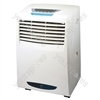 Air Cooler with Remote Control
