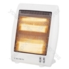 2 Bar Halogen Heater