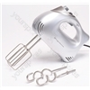 Plus 5 Speed Handmixer