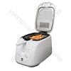 Deep Fryer 3ltr