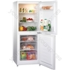 196 Litre Net A Rated Combi Fridge Freezer