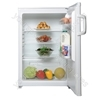 A Rated Larder Fridge
