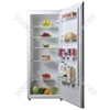 Larder Fridge - A Rated
