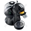 1.3 Litre Dolce Gusto Coffee Machine