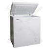 72.6cm Wide 145 Litre Chest Freezer - A Rated