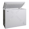 94.6cm Wide 205 Litre Chest Freezer - A Rated