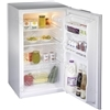 Under Counter Larder Fridge A Rated