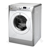 1400 Spin 9kg Washing Machine