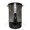 8ltr Stainless Steel Water Boiler